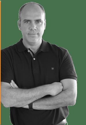 Consultor SEO Sevilla